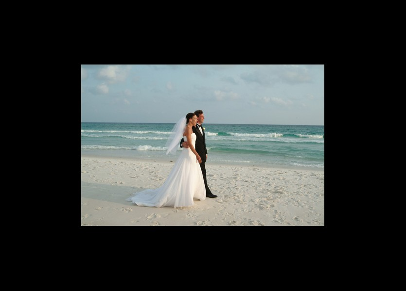Chalkidiki Wedding Planning Services