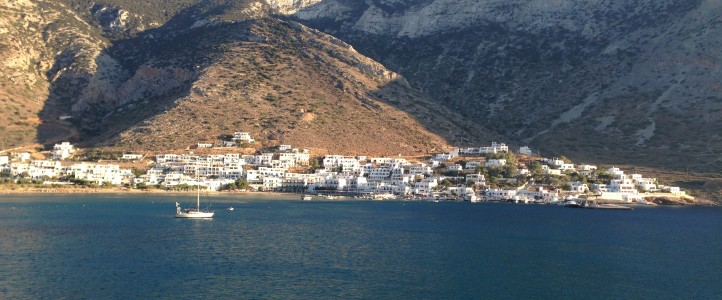 Best Tips for Destination Weddings in Greece
