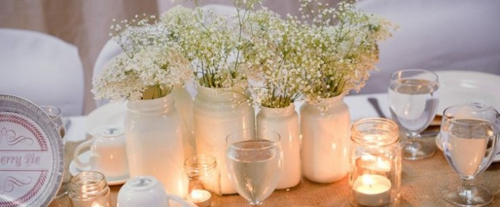 Greek Wedding Planner