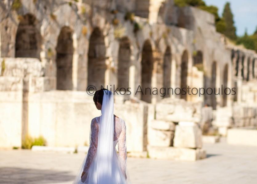 Herodium Ancient Theatre