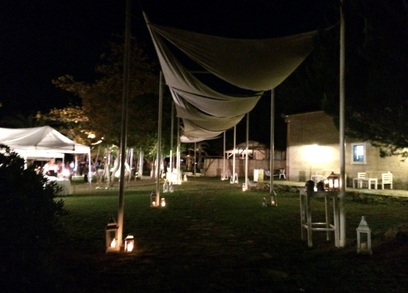 Beach Wedding Chalkidiki