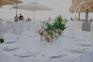 Wedding Planner Chalkidiki