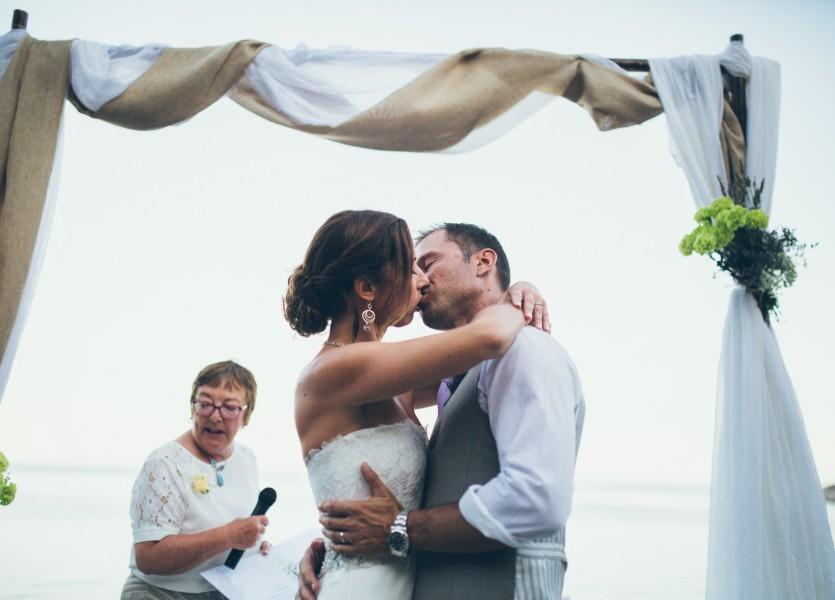 Get married in Greece. Greek island Wedding Planner.