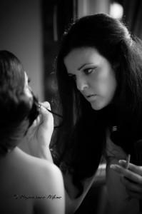 Νυφικό μακιγιάζ συμβουλές μακιγιάζ για νύφες