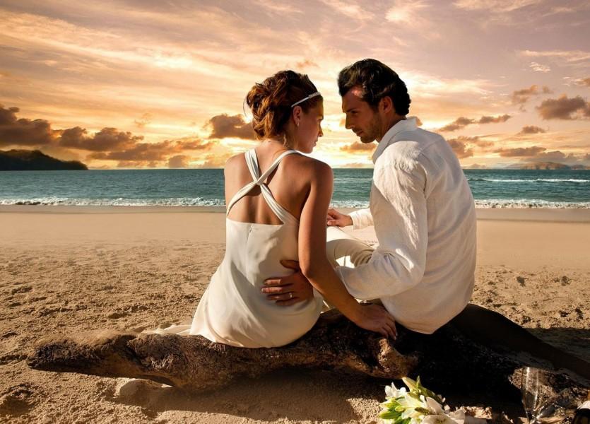 Chalkidiki Wedding Photography