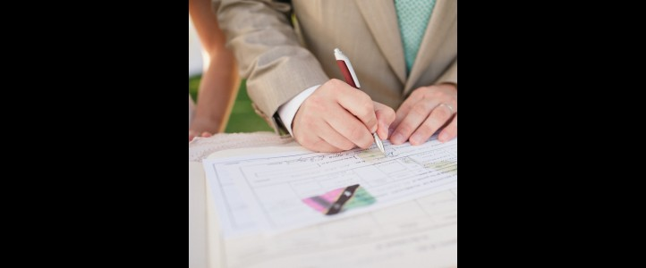 Legal Documents Required to Get Married in Greece
