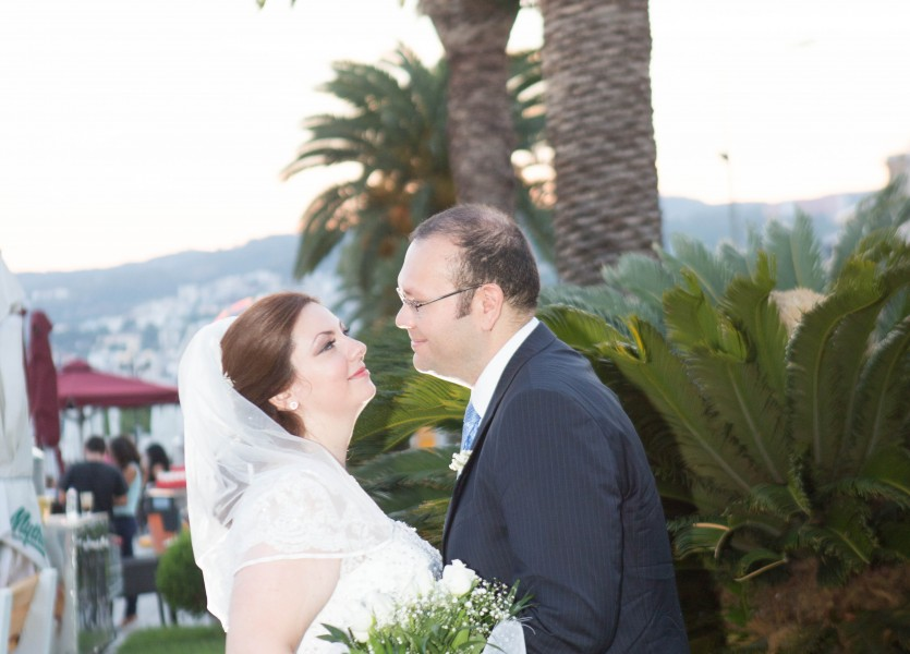 Destination Weddings in Kavala
