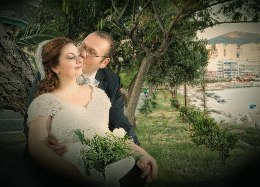 Wedding Photography Kavala Greece