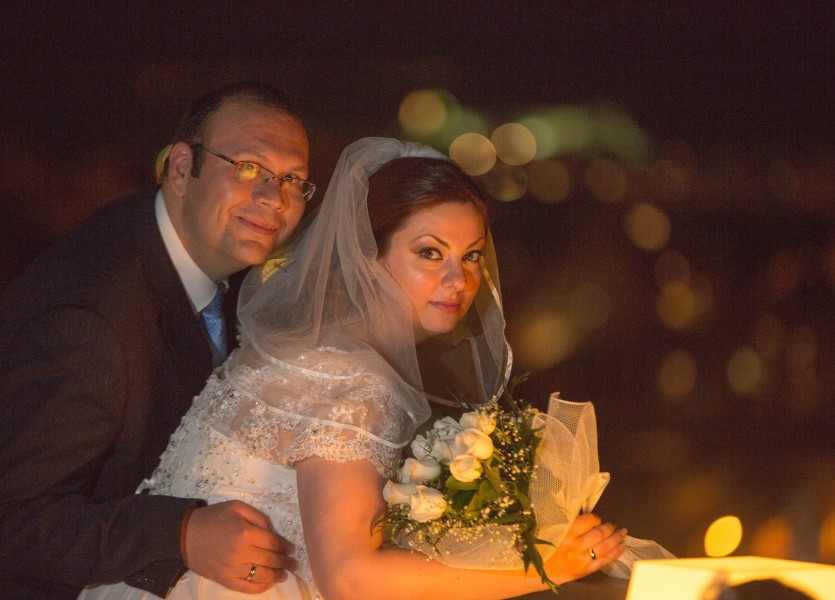 Wedding Planning in Kavala