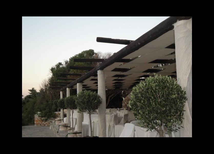 Wedding Planner Syros