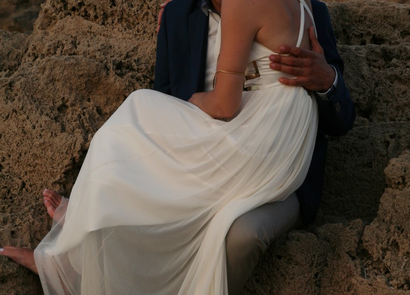 Wedding Shooting Skyros Island