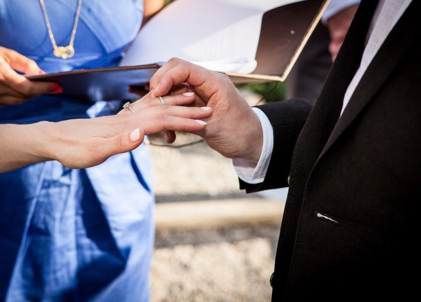 Wedding Planner in Kythera