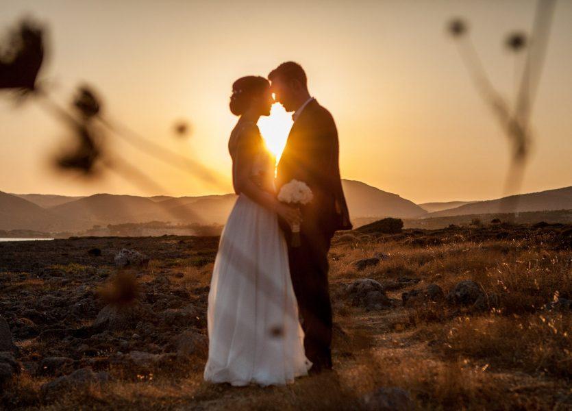 Best Wedding in Kythera