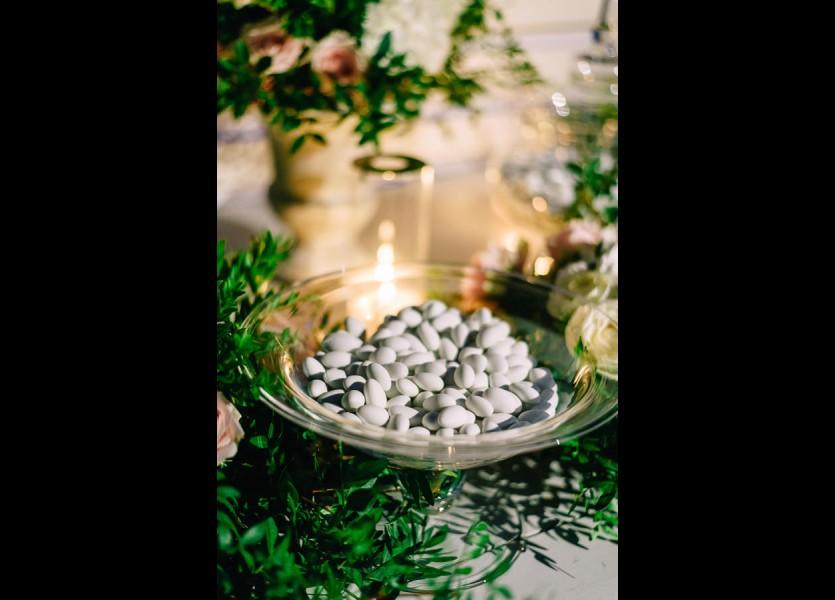 wedding favors mykonos