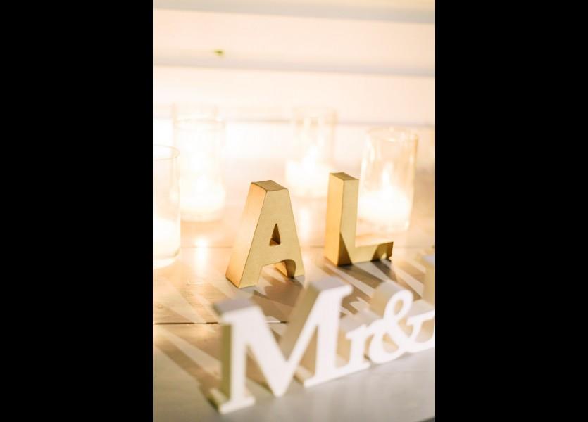wish table mykonos